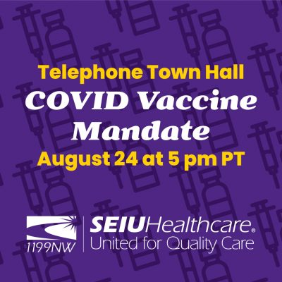 vaccine-town-hall-IG-082021
